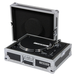 Reloop Turntable Case PRO