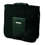 Reloop Record Bag black