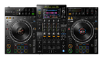 Pioneer DJ XDJ-XZ Professional all-in-one DJ system
