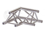 Global Truss F33 narożnik C21 90 °