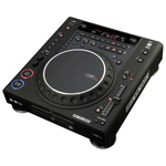RELOOP - Odtwarzacz cd-mp3 RMP-3 Alpha