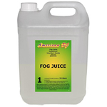 ADJ FOG JUICE 1 LIGHT PŁYN 5L