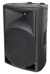 "Dap Audio PS-115 15"" PLASTIC SPEAKER"