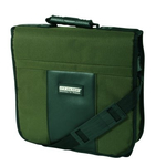 Reloop Record Bag olive