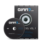 sinn7 Sound Pool - gotowe sample