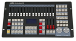 Showtec Showdesigner 512 Moving Light Controller
