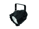 EUROLITE LED ML-56 COB RGB 100W BLACK