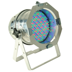 ADJ LED PAR-64 RGB PRO Floor, alu, 10mm