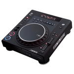 RELOOP - odtwarzacz CD/MP3, RMP-1 Scratch B MK2