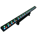 Elation LWP48RGB LED Strip