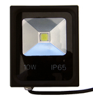 Flash FLOOD LIGHT IP65 LED 10W