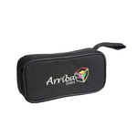 Arriba Case AL-52 MICROPHONE BAG