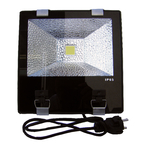 Flash FLOOD LIGHT IP65 LED 100W