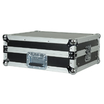 Dap Audio Mixer Case 19""