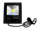 Flash FLOOD LIGHT IP65 LED 30W