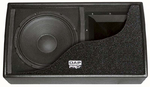 "DAP Audio X-12M MONITORSPEAKER 12"" 300W 8 OHM"