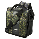 Reloop Backpack camouflage