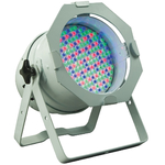 ADJ LED PAR-64 RGB PRO Floor, białe, 10mm NEW!