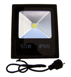 Flash FLOOD LIGHT IP65 LED 50W