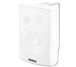 Reloop Control One Fidelity White (Para)