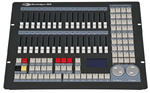 Showtec Showdesigner 1024 Moving Light Controller