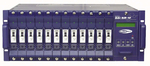 Showtec DigiDim 12S Modular 12 Channel Dimmingpack, small