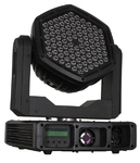 Showtec Expression 90 High Power LED