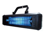 ADJ Mega Flash /Energy 2000 DMX Strobo