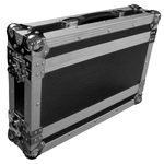 ACF-SW/Mic Case S wireless 2U