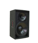 Pol Audio PM 115-450 ND