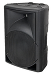 Dap Audio PS-112 2 WAY FULLRANGE SPEAKER SYSTEM