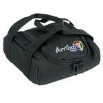 Arriba Case AC-50 Accessory Bag 150x150x40mm