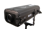 Flash Follow Spot 1200W + Case i statyw gratis!