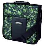 Reloop Record Bag camouflage