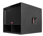 Pol Audio BP 215 ND