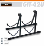 Statyw gitarowy Athletic GIT-42U