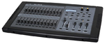 Showtec SC-2412 24 Channel Lighting Desk