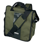 Reloop Backpack olive