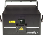 Laserworld DS-1800G