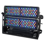 SHOWTEC CITY PAINTER 18000 LED