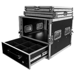 ACF-SW/DDR + Drawer