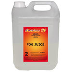 ADJ FOG JUICE 2 MEDIUM PŁYN 5L