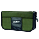 Reloop CD Wallet 96 olive