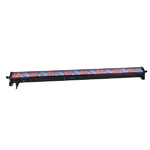 SHOWTEC LED LIGHT BAR 16 (SEKCJI)