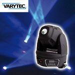 VARYTEC Easy Move XL 60 Spot