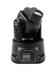 EUROLITE LED TMH-8 MOVING-HEAD SPOT