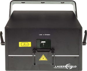 Laserworld DS-5500B