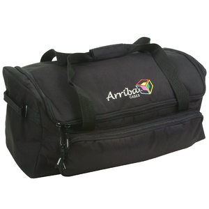 Arriba Case AC-144 ca. 762x356x356mm