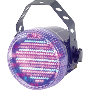 ADJ Color Shot LED