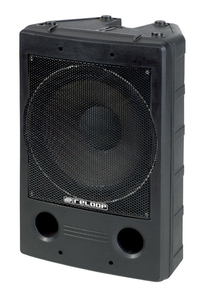 Reloop RABS-15 SUB A